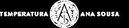 TEMPERATURA - ANA SOUSA