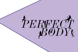 Nouvelle ligne Perfect Body