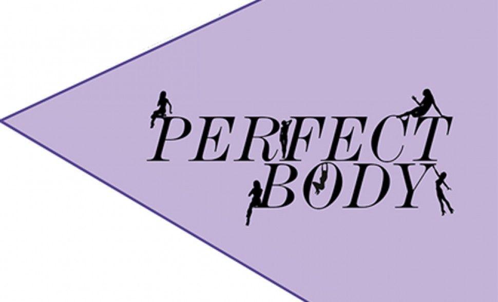 New Perfect Body Line