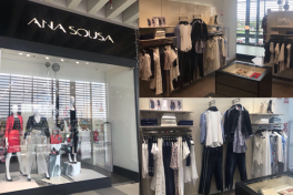 New Opening - Angola Store