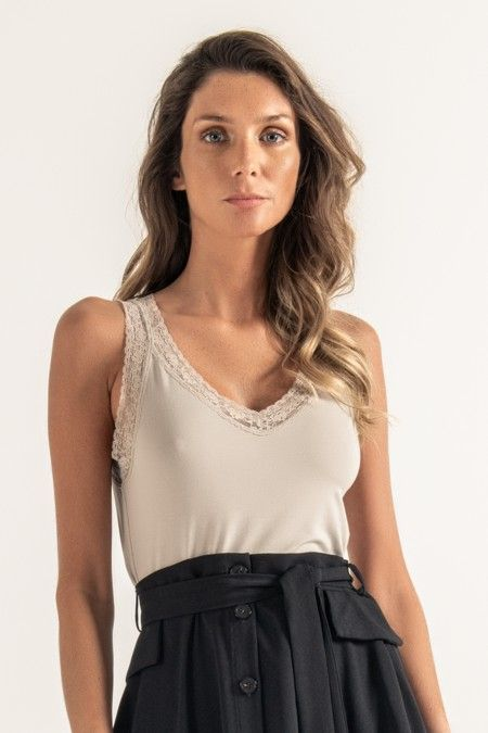 Casual Top