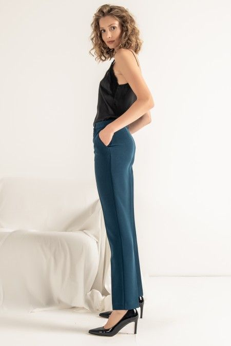 Cocktail pants