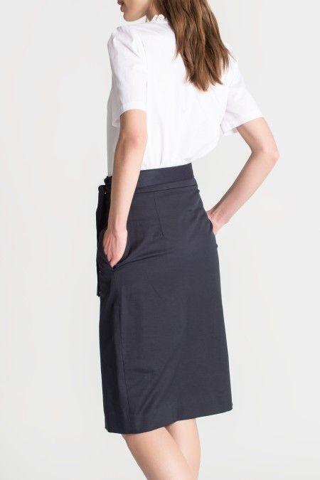 Casual Skirt