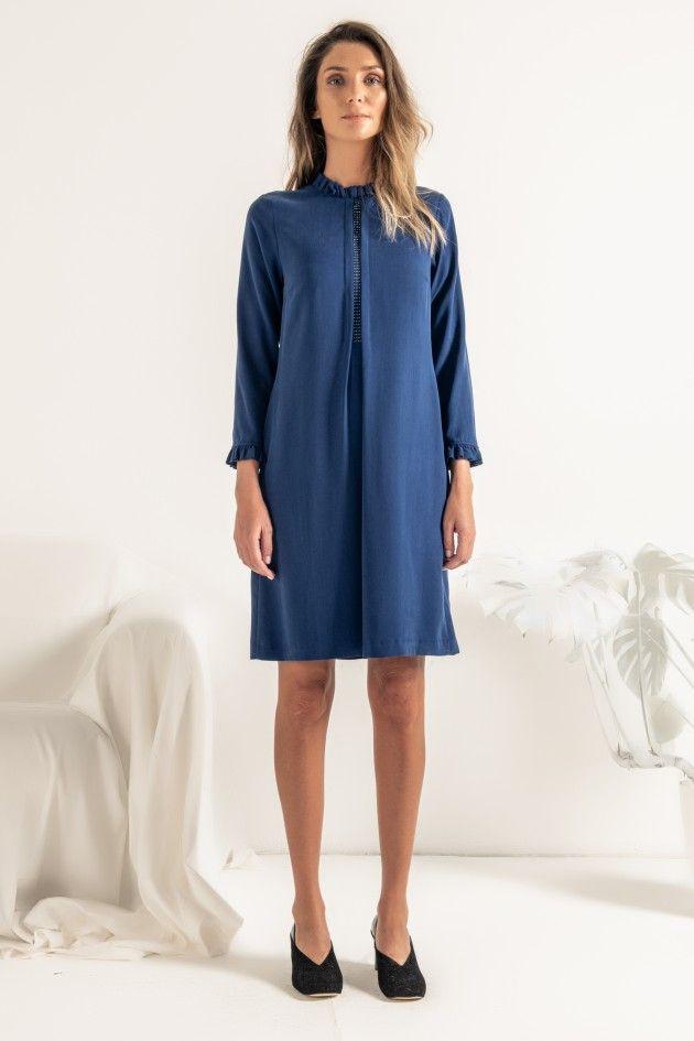 Casual Dress