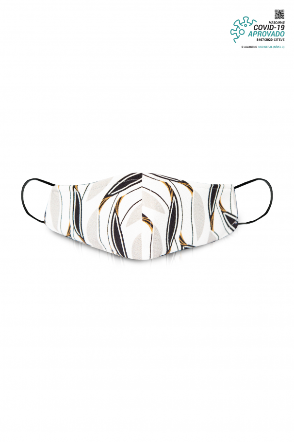 Reusable Mask - Level 3