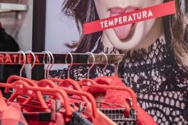 """Ana Sousa lanza marca para mujer """"de la nueva generación"""""""