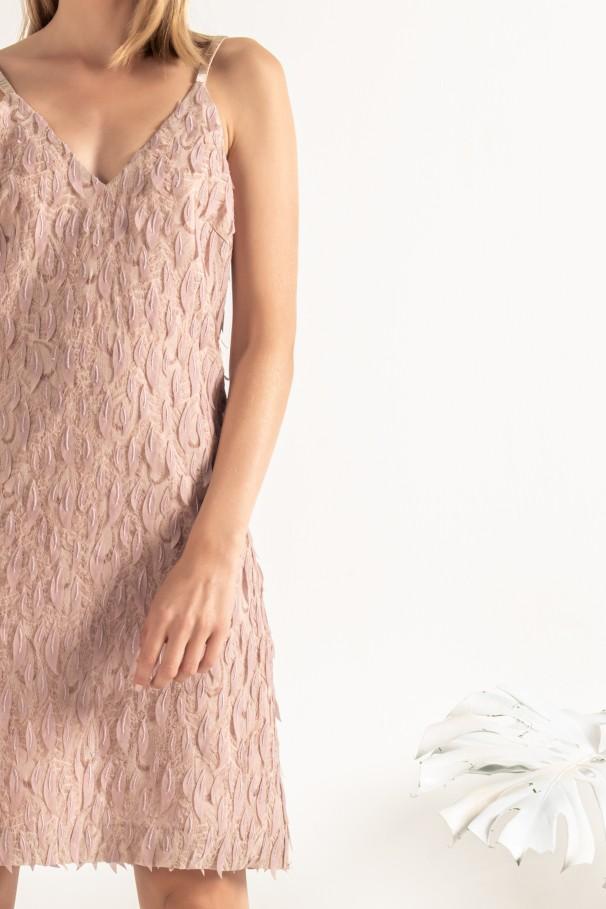 Fantasy short dress
