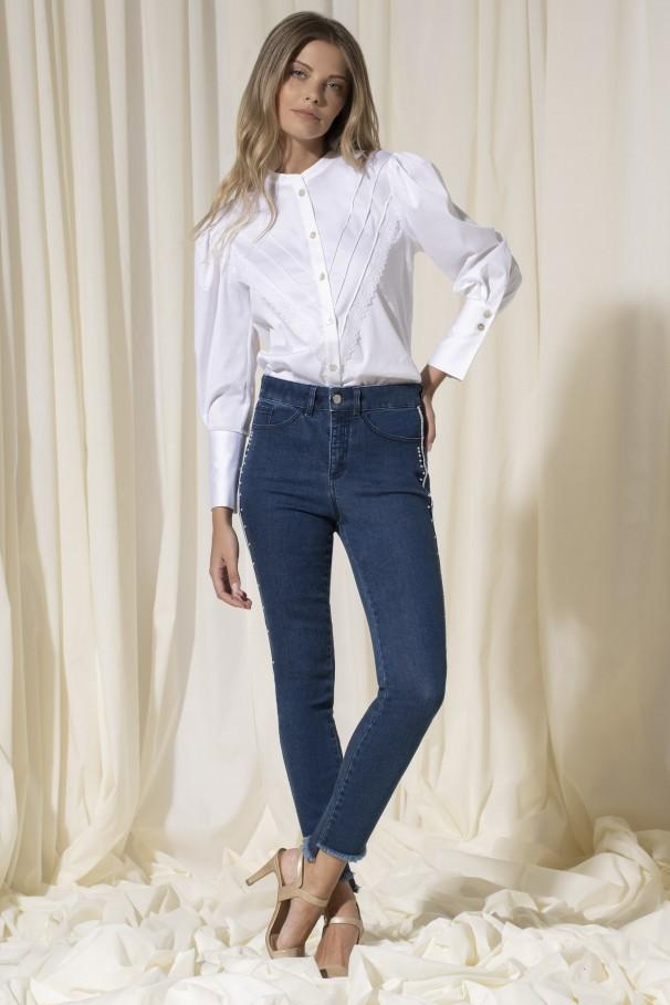 Jeans Doris Moisturizing