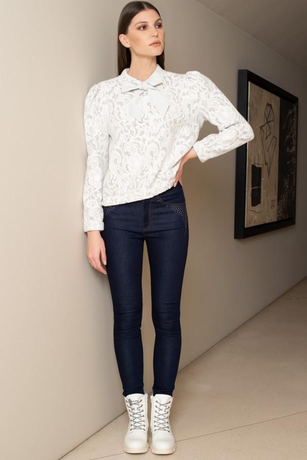 Angelia Jeans